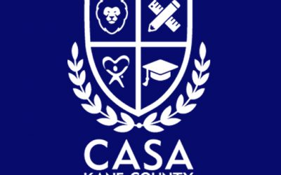 2020 CASA Staff Education