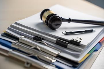 CASA Judicial Circuit General Orders